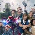 Új őrület: Marvel akciójelenetek az ABBA zenéjére