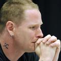 Nemi erőszak áldozata lett a Slipknot énekese