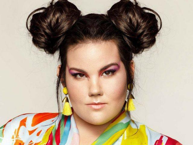 Áll a bál a 2019-es Eurovíziós Dalfesztivál körül