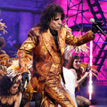Heródes királyként is tökéletes Alice Cooper