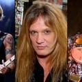 Fotózkodjon drogtól kiütött rocksztárokkal!
