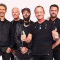 Level 42-koncert lesz a Paloznaki Jazzpikniken