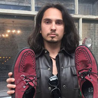 Sétálj a kedvenc sztárod cipőjében!