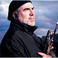A hatszoros Grammy-díjas Randy Breckerrel indul a Jazzpiknik