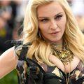 Madonna is fellép az Eurovíziós Dalfesztiválon