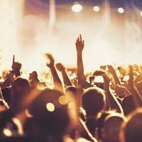 Megértést kérnek a koncertszervezők, de nem mindenki ért velük egyet