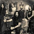 Katarzist hoz Budapestre a Machine Head