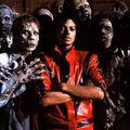 Már nem a Thriller a legkelendőbb lemez
