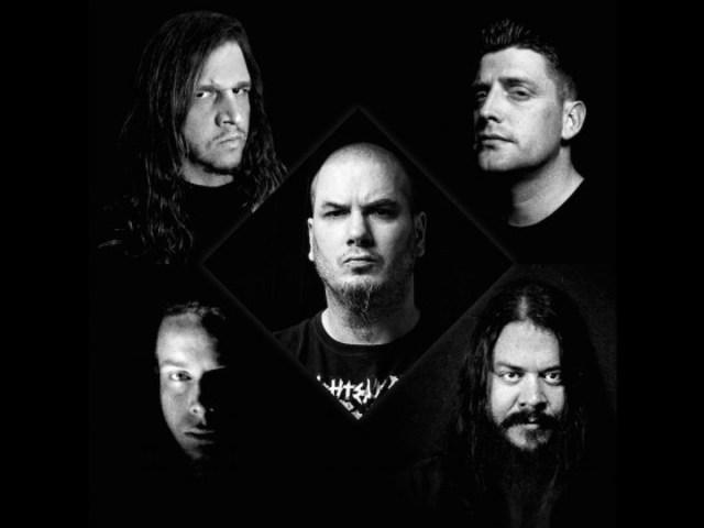 Brutális black metallal tér vissza Phil Anselmo