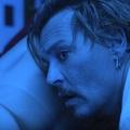 Szexorgiába csöppent Johnny Depp