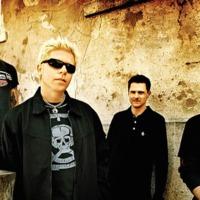 Budapesten koncertezik az Offspring