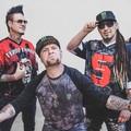 Five Finger Death Punch és Megadeth jövő februárban Budapesten