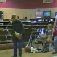 Így szólt 1988-ban a fapados Nirvana