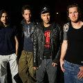 Lemez készül a kiadatlan Audioslave dalokból?