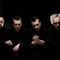 Front Line Assembly: új lemez és turné