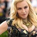 Madonna a kezdés előtt 45 perccel mondta le a koncertjét
