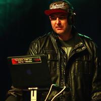 DJ Lethal visszatért a Limp Bizkitbe