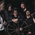Világszerte megjelenik Paddy-ék új albuma