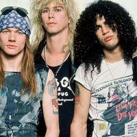 Minden tag visszatér a Guns N' Rosesba?
