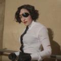 Színházturnéra megy Madonna az új lemezével