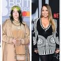 Billie Eilish, Mariah Carey és Alicia Keys is adományt gyűjt