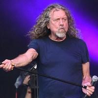 70 éves Robert Plant, íme 7 kiváló Led Zeppelin dal!
