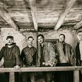 Kerekes Band a világ legrangosabb világzenei toplistáján