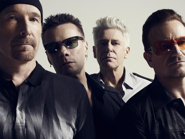 Háborút hirdetett a U2 a jegyüzérek ellen