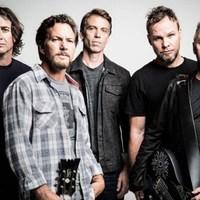A Pearl Jam jövőre visszatér Budapestre