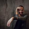Kézműves remix lemezzel jelentkezik Petruska