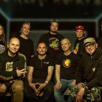 Öt év után új dalokkal jelentkezett a Ladánybene 27