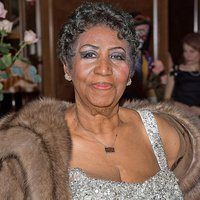 Haldoklik Aretha Franklin