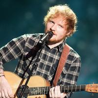 Ma kezdődik a Sziget, Ed Sheeran a headliner