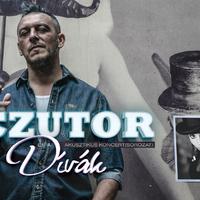 Ilyen a Legnagyobb hős a Tarján Zsófi - Czutor Zoli duó előadásában