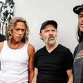 Nem lesz Metallica a Szigeten
