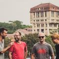 Hallgasd meg a 30Y új lemezét a zenekar tagjaival!