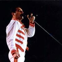 Így töltötte budapesti napjait a Queen 1986-ban
