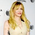 Véres családi dráma főszereplője Courtney Love
