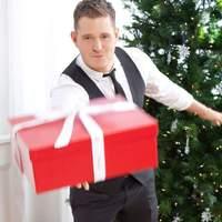 Téged is idegesítenek a karácsonyi dalok?