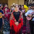 Öt magyar lemez a 2018-as nemzetközi világzenei listán