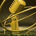 Lecserélik a Fonogram-díjat