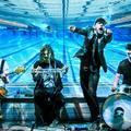 2 millió forintra pályázhatnak induló zenekarok
