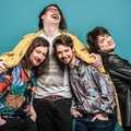 Öt együttes jutott be a Fülesbagoly Tehetségkutatókról az idei Campus Fesztiválra