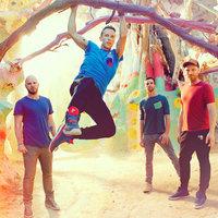 Egy napon 2000 moziban vetítik a Coldplay filmjét