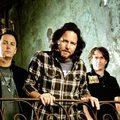 Új dallal indult turnéra a Pearl Jam