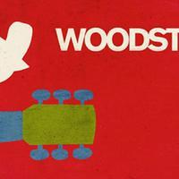 Woodstock 50: idén újra megszervezik a fesztivált