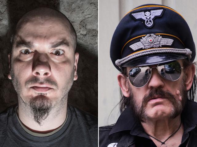 Lemmy: a népszerűség olyan, mint az ár-apály