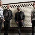 Kreator és Napalm Death-tagokkal erősít a Volbeat?