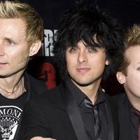 Mire készül a szülinapos Green Day?