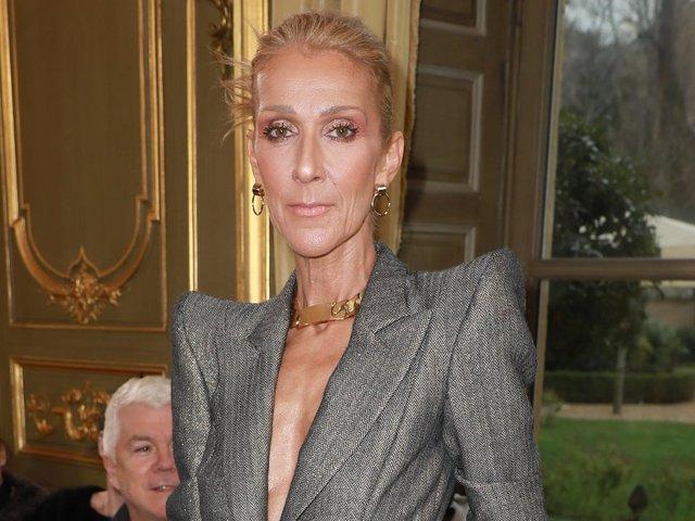 Az Arénában koncertezik jövőre Celine Dion